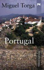 portugal miguel torga 9788420645698