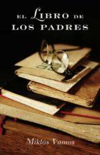 el libro de los padres-miklos vamos-9788426417398