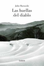 las huellas del diablo (ebook)-john burnside-9788426420398