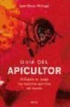 guia del apicultor-jean marie philippe-9788428214698
