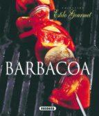 barbacoa (estilo g)-9788430565498
