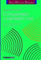 comprension y expresion oral-margarita recasens-9788432986598
