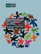 tratamiento educativo de la diversidad intelectual (ebook)-samuel gento palacios-iva strnadova-9788436261998