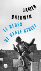el blues de beale street (ebook) james baldwin 9788439735298