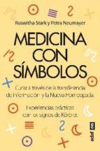 medicina con simbolos roswitha stark 9788441435698