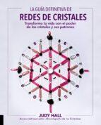 redes de cristales judy hall 9788441540798