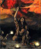 arte sin artistas (paleolítico)-9788445134498