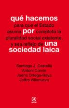 la etica prostestante y el espiritu del capitalismo-max weber-9788446037798
