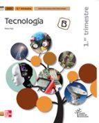 tecnologia b (proyecto el arbol del conocimiento)-9788448177898