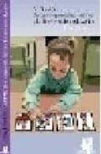 autismo: de la comprension teorica a la intervencion educativa-theo peeters-9788461242498