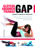 (pe) gap (salud y bienestar) francisco diaz portillo 9788466225298