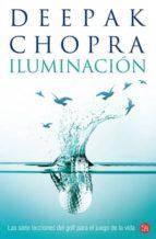 iluminacion-deepak chopra-9788466317498