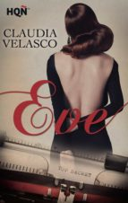 eve (ebook)-claudia velasco-9788468778198
