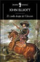 EL CONDE-DUQUE DE OLIVARES (6ª ED.)