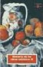 historia de las ideas esteticas (t. 2)-valeriano bozal-9788476793398