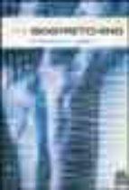 isostretching: la gimnasia de la espalda-bernard redondo-9788480196598