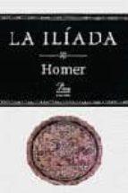 la iliada-9788482564098