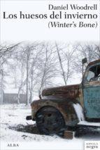 los huesos del invierno (ebook) daniel woodrell 9788484288398