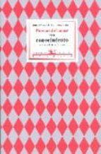poemas del amor y del conocimiento (ed. bilingüe español aleman) johann wolfgang von goethe 9788484721598