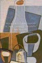 manual de literatura española (vol. x): novecentismo y vanguardia felipe b. pedraza milagros rodriguez 9788485511198