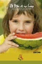 mi niño si me come-jose oneto-9788485539598