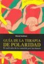 guia de la terapia de polaridad maruti seidman 9788486668198