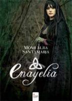 enayelia (ebook)-momi alba santamaría-9788490501498