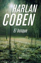 el bosque-harlan coben-9788490566398