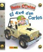 EL 4 X 4 D EN CARLES