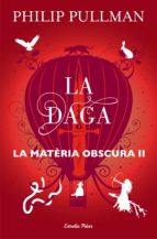 la daga (ebook) philip pullman 9788491373698