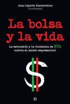 la bolsa y la vida (ebook)-josu ugarte gastaminza-9788491642398