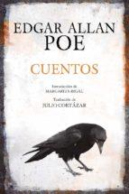cuentos-edgar allan poe-9788491875598