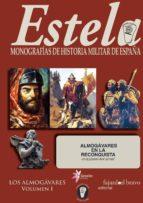 almogavares en la reconquista: monograifas de historia medieval de españa-guillermo rocafort-9788493822798