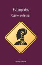 estampados (ebook)-varios autores-9788493825898