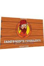campamento turbulento-alvaro teran-9788494263798