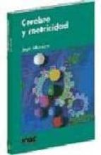 cerebro y motricidad-jean massion-9788495114198
