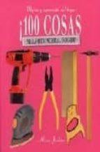 ¡100 cosas para las que no necesitas a un hombre! alison jenkins 9788495677198