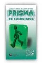 prisma de ejercicios a2 (nivel continua)-9788495986498