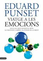 viatge a les emocions (ebook)-eduard punset-9788497101998