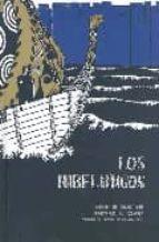 los nibelungos-9788497165198