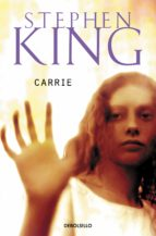 carrie stephen king 9788497595698