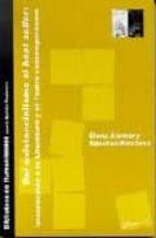 del existencialismo al best seller: introduccion a la literatura y el teatro contemporaneos-elena alemany sanchez-moscoso-9788497720298