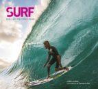 surf. las 100 mejores olas-casey koteen-aaron checkwood-9788497859998