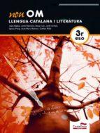 gd llengua catalana i literatura ges  (recursos profesor)-9788498049398
