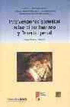 intervenciones geneticas sobre el ser humano y derecho penal sergio romeo malanda 9788498361698