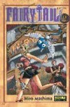 fairy tail 2 (ed. 3ª)-hiro mashima-9788498478198