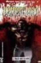 hombre lobo-duane swierczynski-9788498853698