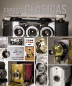 camaras clasicas-9788499281698