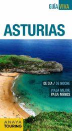 lo esencial de asturias 2016 (2ª ed.) (guia viva) 9788499358598