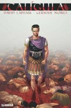 caligula-david lapham-9788499474298